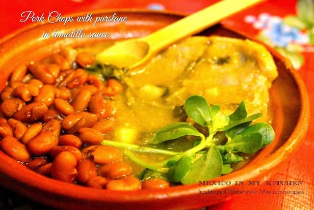 Tomatillo-recipes