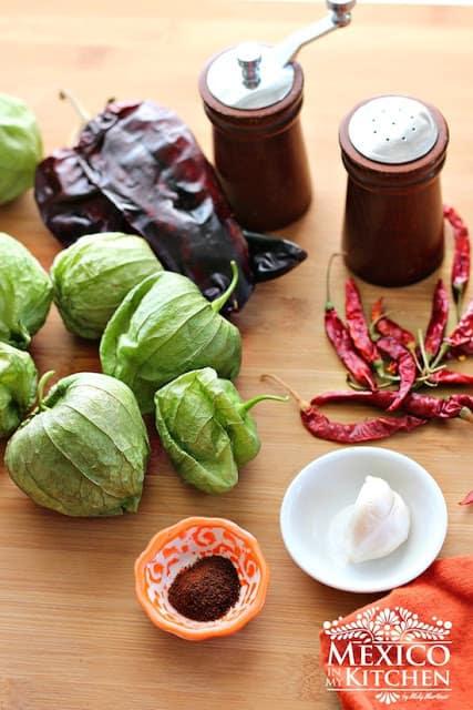 Tacos Tlaquepaque recipe   Quick and easy