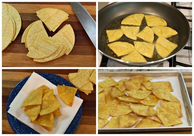Mexican Nachos recipe | I hope you enjoy this delicious recipe